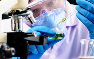 کارگاه آموزشی در حوزه استاندارد و ایمنی آزمایشگاهی