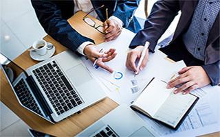خدمات جدید سبد حمایتی شبکه آزمایشگاهی فناوری های راهبردی