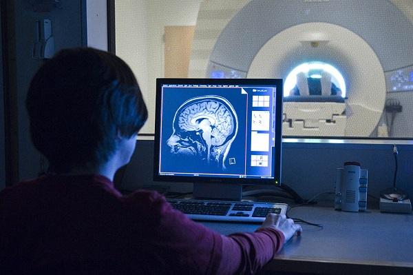 خدمات نقشهبرداری مغز