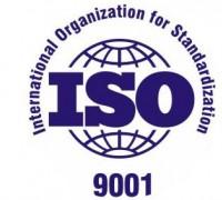 فواید پیادهسازی استاندارد ایزو 9001 در آزمایشگاههای انجام آزمون