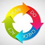 پیاده سازی سیستم مدیریت کیفیت در مراکز تحقیقات عمومی