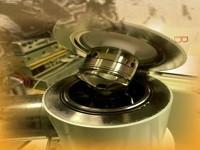 معرفی آشکارساز پراش الکترون های برگشتی در میکروسکوپ های الکترونی روبشی (بخش اول)