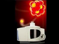 مقایسه دستگاه طیف سنج نشر اتمی- پلاسمای جفت شده القایی با دستگاه طیف سنج نشری- جرقه الکتریکی
