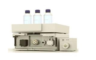 مروری بر کروماتوگرافی مایع سریع پروتئین